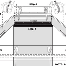 american-stair-instructions