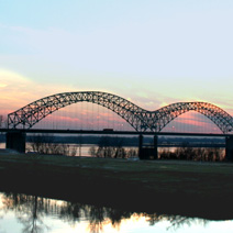 memphis-bridge-photo